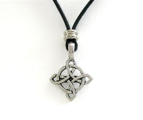 Celtic Symbols And Meaning Good Luck  Mystical Animal