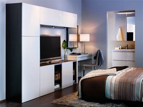 hemsta leuchtenschirm rosa space saving inspiration  bedrooms