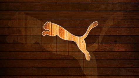puma logo wallpaper  images