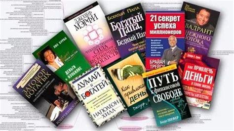 Продвижение личной страницы ВКонтакте . Реклама ВК YouTube