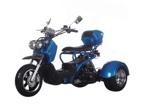 Mopeds Gas Scooters Motor Scooter Sales 50cc To