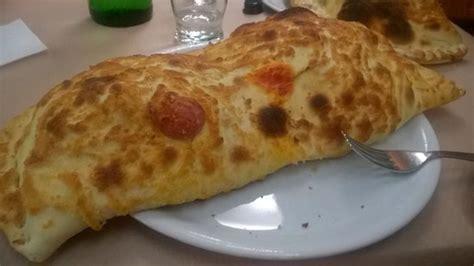 Il Giardino, Ferentino  Restaurantanmeldelser Tripadvisor