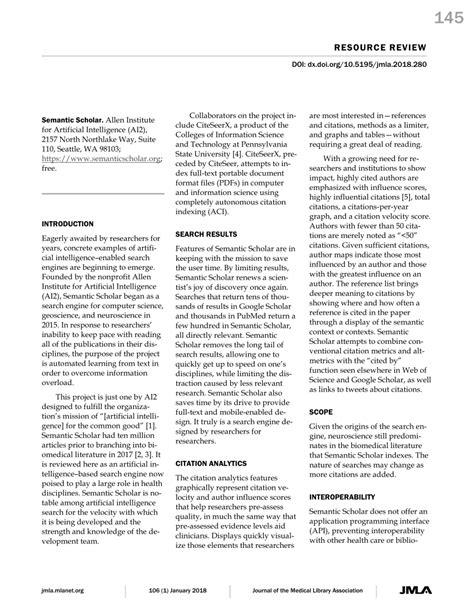 (PDF) Semantic Scholar
