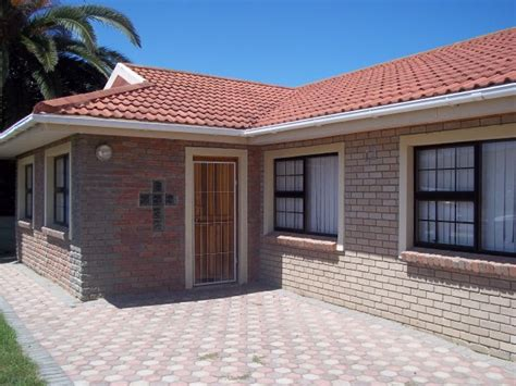 house plans sandton south africa