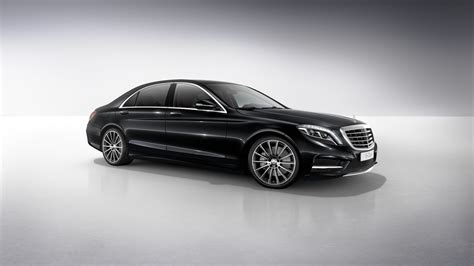 2017 Mercedes S550 Price by Demo 2017 Mercedes S Class S550 Sedan 17027