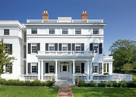 Topping Rose House Event Venue Hamptons, New York