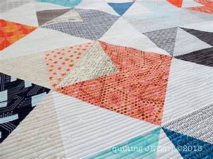 bloggers quilt festival love letters quilt quilting With love letters quilt pattern