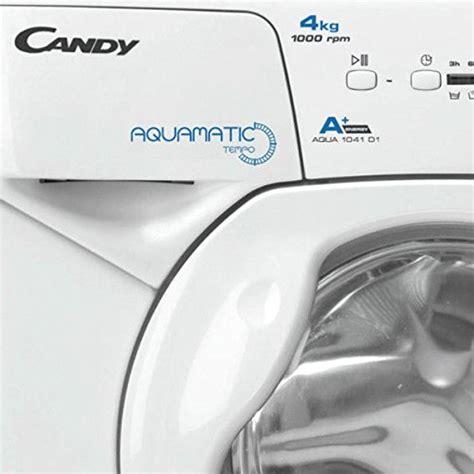 mini lave linge 3 kg pas cher 28 images lave linge aquamatic 1000t pas cher prix clubic