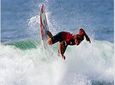PRO SURFING MAKES IT TO CHINA SURFLINECOM