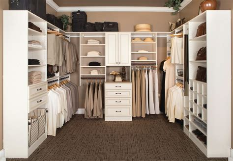 wilmington nc custom closets  unique custom closets llc