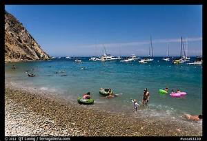 PicturePhoto Descanso Beach Avalon Santa Catalina