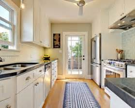 small kitchen remodel with island kitchen designs for small kitchens an efficient cooking