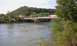 Heute In Koblenz : koblenz heute verkaufsoffen www fs die deutschsprachige gemeinschaft zum online fliegen und ~ Watch28wear.com Haus und Dekorationen