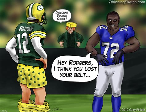 browse vikings  packers funny pictures hd photo