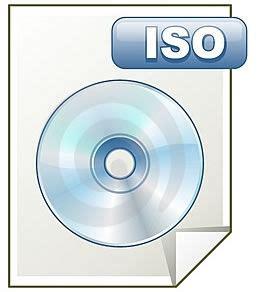 monter une image iso sous ubuntu ubuntu carnet d un d 233 butant