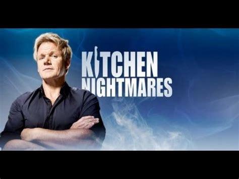 Kitchen Nightmares Uk Episode by Gordon Ramsay Kitchen Nightmares Uk Season 2 Episode 2