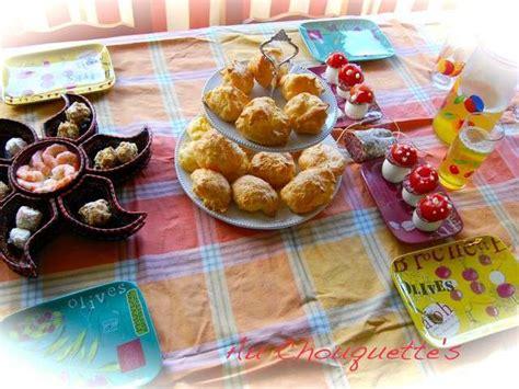 recettes de cuisine en vid駮s recettes de chouquettes de au chouquette 39 s