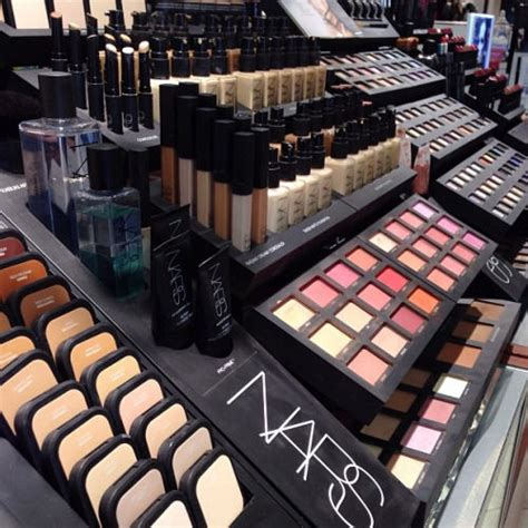 awesome makeup collection pictures   images