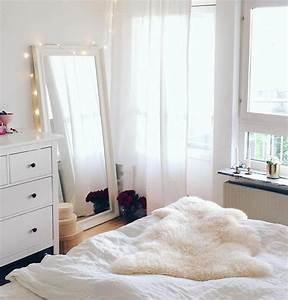 Grand Miroir Chambre : pourquoi avoir un miroir selfie est b n fique pour vous ~ Teatrodelosmanantiales.com Idées de Décoration