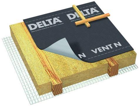 delta vent n delta vent n 4 acoprom ro