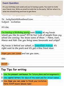 all my sons essay plan creative writing certification online all my sons essay plan