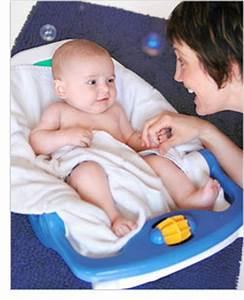 Baby 4 Monate Schlaf Tagsüber : wir spielen 4 monate alt 1 woche babycenter ~ Frokenaadalensverden.com Haus und Dekorationen