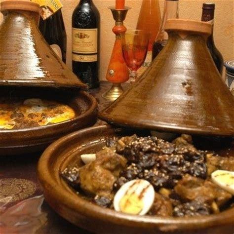 chef cuisine maroc chef à domicile marocain à réserver les menus de