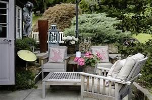 Landhaus Garten Blog : schauen sie mit sweet home ber den gartenzaun sweet home ~ One.caynefoto.club Haus und Dekorationen