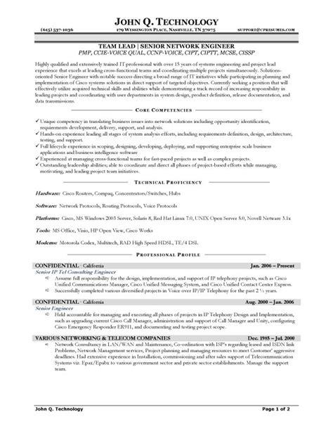 pin  jobresume  resume career termplate  sample