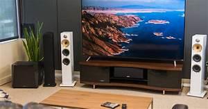 Home Theater Calibration Guide  Manual Speaker Setup