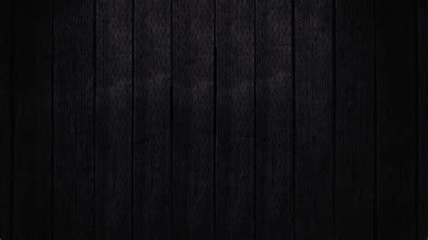 4k Dark Wallpaper (48+ Images