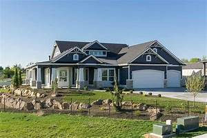Clearwater, By, Todd, Campbell, Custom, Homes