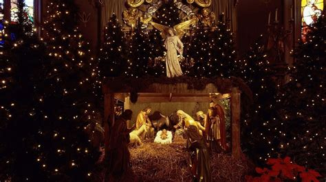 merry christmas jesus free large images
