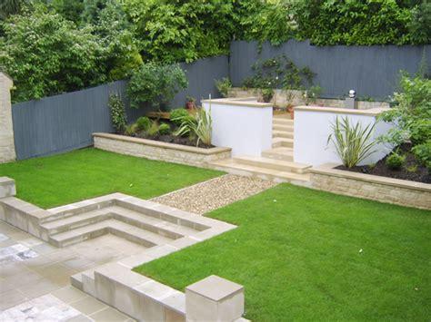 garden design birmingham solihull landscaping garden designs birmingham
