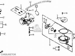 dpdt guitar switch wiring diagram network wiring diagram With wiring a guitar pedal switch
