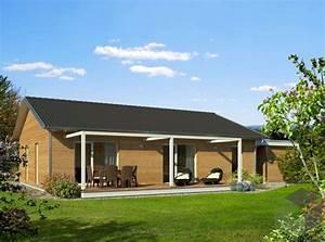 Häuser Für Singles : best 14 h user f r singles ideas on pinterest small homes build house and bungalow ~ Sanjose-hotels-ca.com Haus und Dekorationen