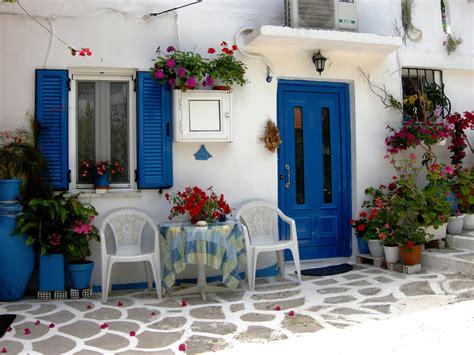 comprare casa  grecia conviene  segreti