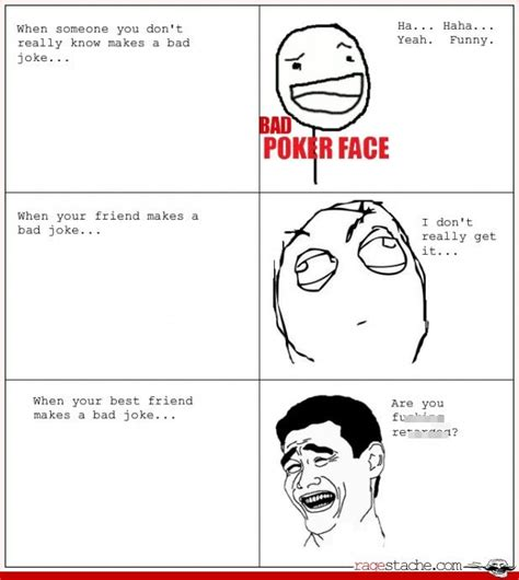 Troll Guy Meme - 41 best friends vs best friends images on pinterest so true drawings and friendship