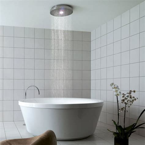 Freestanding Tub And Shower Combo by 15 Freestanding Tubs With Showers