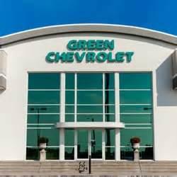 Green Chrysler East Moline Il green chevrolet chrysler car dealers 1703 ave of the