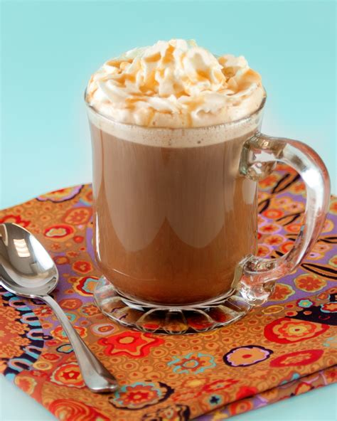 Coffee Week Part 2 Hot Coffee Recipes From The Test