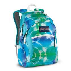 JanSport School Backpacks Girls