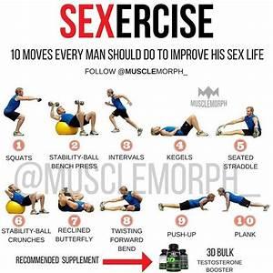 Faite Les Exercices En Compl U00e9ment De Nos Produits Pour Encore Plus De R U00e9sultat  Musculation
