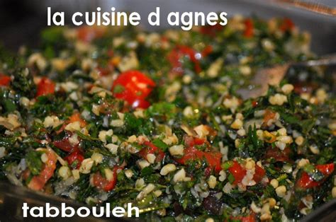 cuisine libanaise traditionnelle mezzé libanais part2 la cuisine d 39 agnèsla cuisine d 39 agnès