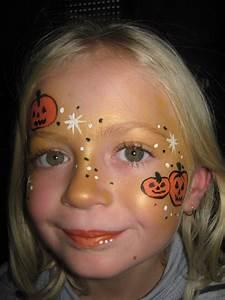 Maquillage D Halloween Pour Fille : les preferences de lusile page 34 ~ Melissatoandfro.com Idées de Décoration