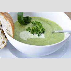 10 Suppen, Die Dich Im Winter Warm Halten