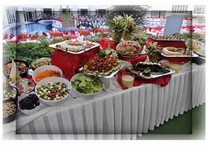 Idée Buffet Mariage : d coration d 39 un buffet de mariage exemple d cos buffet ~ Melissatoandfro.com Idées de Décoration