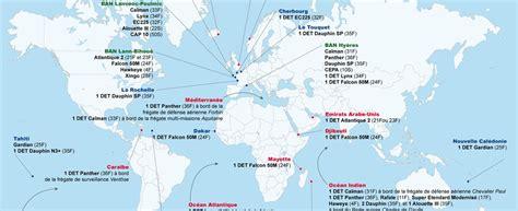 Carte Des Mers Dans Le Monde by Info Les Mer Du Monde