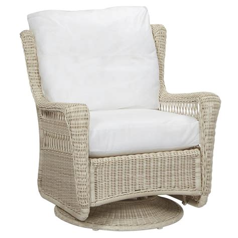 hton bay fall river patio lounge chair with chili