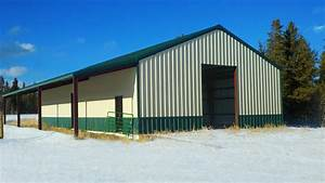 agricultural steel buildings general steel With agricultural steel building kits